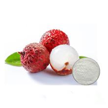 Food Grade Super Fruit Litchi Juice Powder