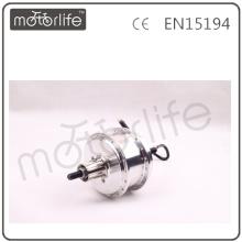 MOTORLIFE 36v 250W motor de cassete de roda traseira