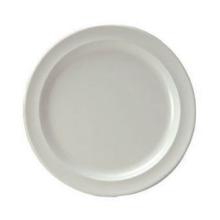 100% Melamine Dinnerware -Buffet Service Series/Melamine Tableware (NS106W)