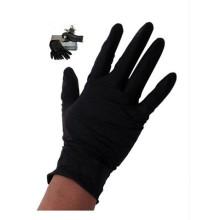 Profesionales tatuaje látex guantes