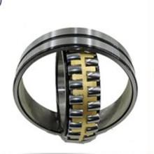 Rodamiento de rodillos autoalineador directo de la fábrica 23052 Ca / W33