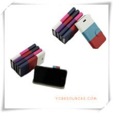 Werbegeschenk für Farbabstimmung Handy Shell/Protector/Cover (SJK-6)