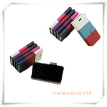 Promotion Gift for Color Matching Phone Shell/Protector/Cover (SJK-6)