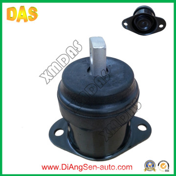 Auto/Car Engine Mounting Rubber Parts for Honda Accord (50820-Sda-A01)