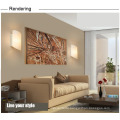 led indoor lignts for house/led aisle\beedroom\wall light/wall lamp