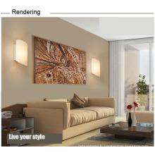 Conduits intérieurs menés pour la maison / allée menée \ beedroom \ applique murale / applique