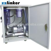 Hohe Effizienz LK-A51 Saug-Aspirationseinheit für den zahnärztlichen Gebrauch