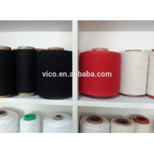 OE regenerated cotton yarn for knitting