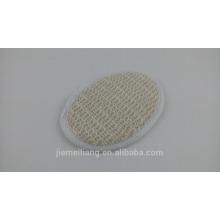 JML 9034 banho Algodão e toalha de linho para o corpo com alta qualidade