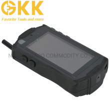 """Hot Sale Basical 4.3"""" Inspection Camera Power Tool Electric Tool"""