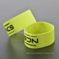 Cheap Custom Polyester Bracelet Fashion Elastic Wrist Band