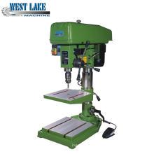 Machine de forage et taraudage de 20 mm (ZS4120)