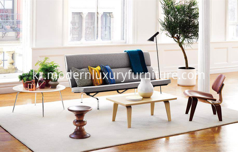 Modern-Contemporary-Eames-Sofa-Compact-Collection