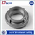 China OEM de fundición de precisión piezas de motocicleta productos de fundición