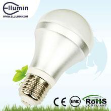 acheter ampoule 3w smd 5050 led