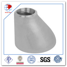 High Quality 316 Stainless Steel Ecconcentric Reducer