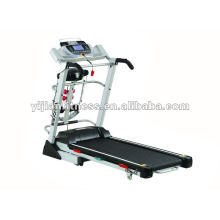 New motorized Treadmill (YJ-8057D)