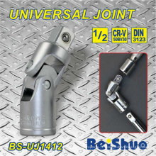 Joint universel - BS-Uj1412 -Cr-V -Hand Tool- Connector