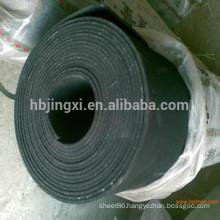 waterproof rubber sheet -- NBR Rubber Sheet