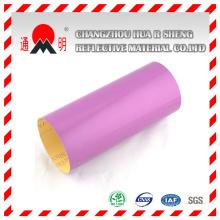 Cubrir reflexivo del grado comercial rojo (TM3200)