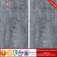 Baustoffe glasierte Zementoberfläche keramische Boden- und Wandfliesen