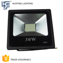 New english style High Quaility 10-250w led flood light