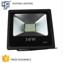 сделано в Китае высокая производительность профессиональный производитель поставщик аварийный светодиодный свет