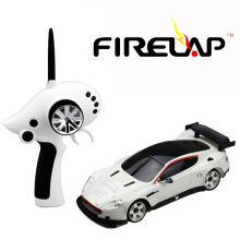 Productos chinos calientes superventas para el coche de 1: 27 RC