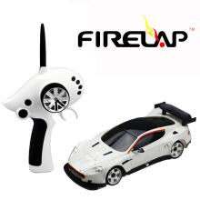 Melhor venda de produtos chineses quentes para 1: 27 RC Car
