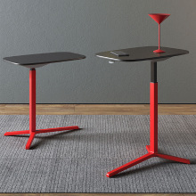 Stand up Laptop Tables