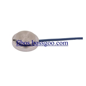 100 200n compression load cell