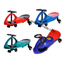 Twist Car with Cheaper Price (YV-T403)