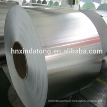 Aluminum coil for offset PS Plate1060H18