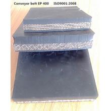 Полиэстер Ep300/3 резиновые ленты