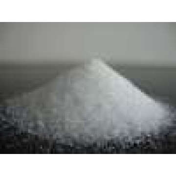 Heißer Verkauf Natrium Citrat aus China