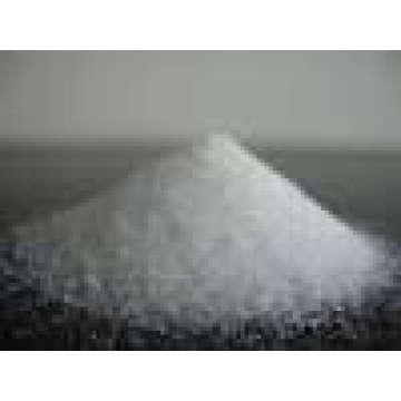Venda quente de citrato de sódio da China