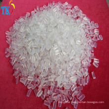 Carton sealing hot melt glue granule