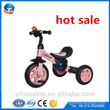 tricycle for kids 2 3 4 5 6 year old kids tricycle with music light price three wheel kids tricycle bike baby tricycle strolle