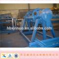 china manual decoiler