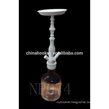 zinc alloy hookah / shisha / nargile /narghile /new hookah NP074