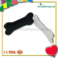 Рекламный соковыжималка для тюбиков из АБС-пластика