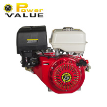 15HP 190F OHV Petrol / Gasoline Engine