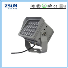 50000hrs Lifespan AC220V LED Flood Light for Outdoor Lighting