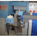 Machine piquante et broderie informatisée industrielle de Yuxing pour des couettes, des vêtements, des sacs