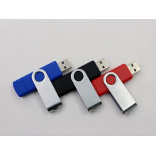 Ept Cheap OTG USB Pendrive with Free Sample