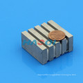 40mm high quality block smco magnets for sale