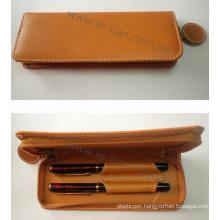Gift Pen Set (LT-C341)