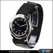 sport watch wrist watch quartz watch price
