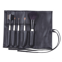 Professional Makeup Brush Set (151A5805)