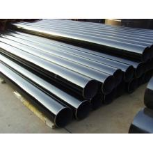 ASTM+A53+ERW+round+Galvanized+Steel+Pipes